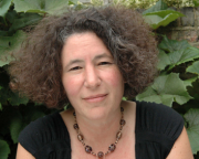 Join Francesca Simon to launch her new novel