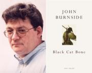 John Burnside wins poetry double