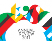 2011 – The Official Review