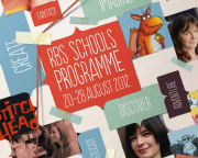 Seven magical days of book-filled fun for schools