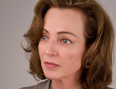 Elaine Proctor