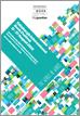 2012 Public Programme