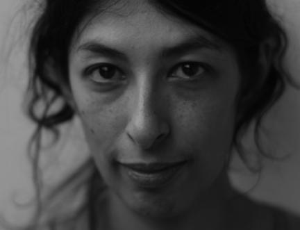 Natasha Soobramanien