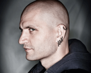 Multi-award-winning novelist China Miéville takes on The Future of the Novel