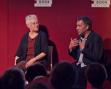 Dyslexia debate (2012 event)
