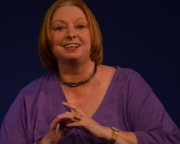 Hilary Mantel scoops second Booker