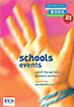 2004 Schools Programme