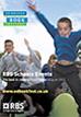 2007 Schools Programme