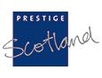 Prestige Scotland
