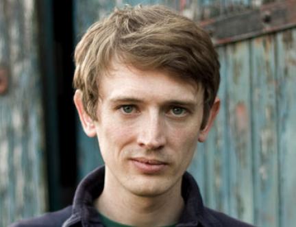 Owen Martell
