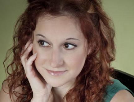 Alexia Casale