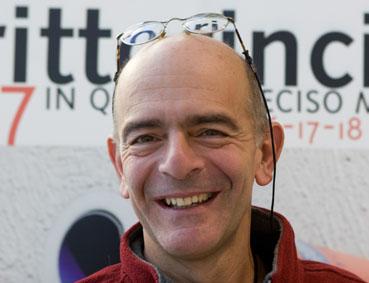 Andrej Longo