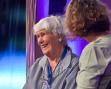 Jane Gardam (2013 event)