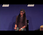 Nile Rodgers (2012)