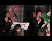 UNBOUND: Electric Lit Orchestra