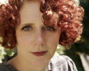 Maggie O'Farrell (2014 event)