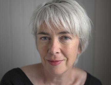 Nicola White