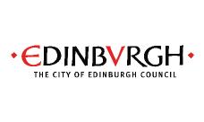 City of Edinburgh Council