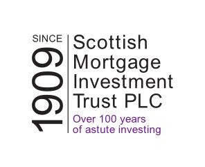 Scottish Mortgage Investment Trust PLC
