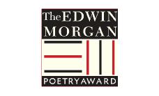 The Edwin Morgan Poetry Award