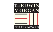 The Edwin Morgan Poetry Prize