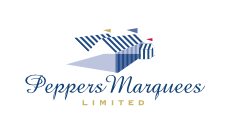 Peppers Marquees