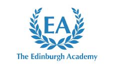 The Edinburgh Academy