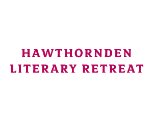 Hawthornden Literary Retreat