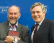 Gordon Brown (2014 event)