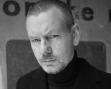 John Gordon Sinclair (2014 event)