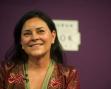 Diana Gabaldon (2014 event)