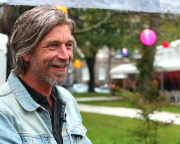 Interview - Karl Ove Knausgaard (2014)
