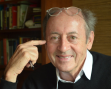 Billy Collins (2014 Event)