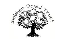 Siobhan Dowd Trust
