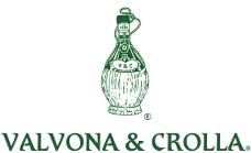 Valvona and Crolla