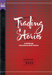 Trading Stories