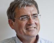Professor Condemns Public Stigma over Mental Health today at Book Festival