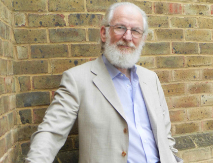 Play with Dialects and Accents says Leading Linguist David Crystal