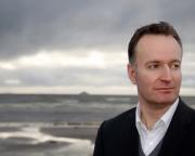 Andrew O'Hagan accuses European powers of contravening human decency