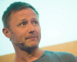 Limmy (2015 Event)