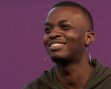 George the Poet (2015 Event)