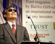 Chen Guangcheng (2015 Event)