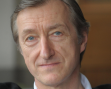 Julian Barnes (2015 Event)