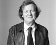 David Hare (2015 Event)