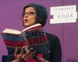 Meera Syal (2015 Event)