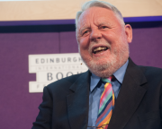 Terry Waite (2015 Event)