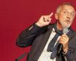 Jussi Adler-Olsen (2015 Event)