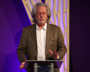 A C Grayling (2015 Event)