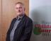 Chris Riddell: Meet the Children's Laureate