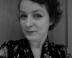 Faye Hanson: Midnight at the Zoo